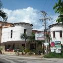 streetside-restaurant