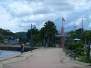 Town of Samana