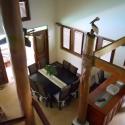 Villa Haidee